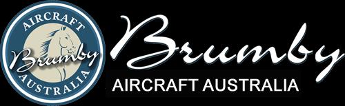 Brumby Aircraft